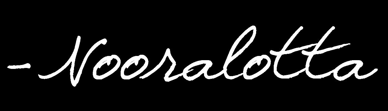 Noolotta